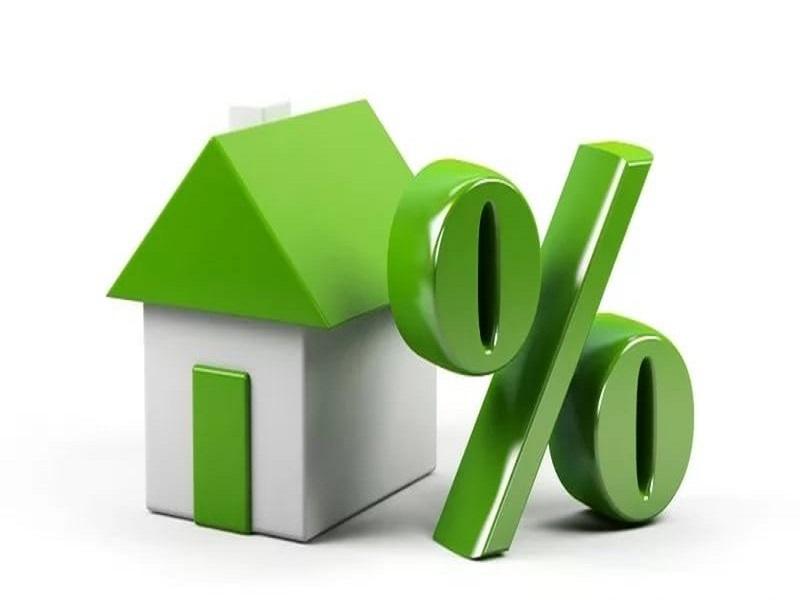 В Ростовской области хотят разработать ипотеку под 1% для студентов-отличников