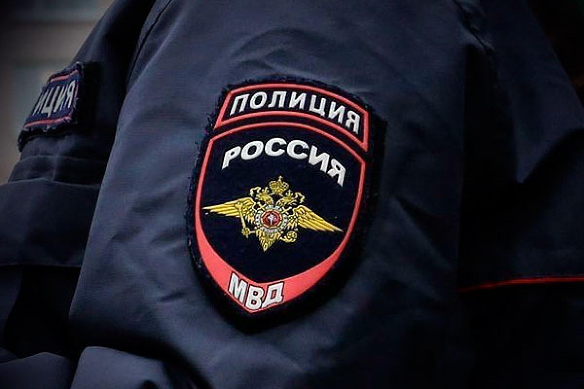 В отделе МВД России по Егорлыкскому району подвели итоги