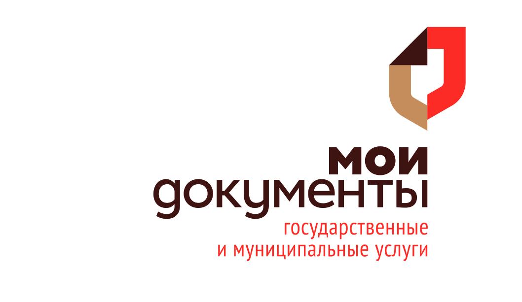 Пилотный проект на Дону по подаче документов в Ростовский областной и районные суды через МФЦ