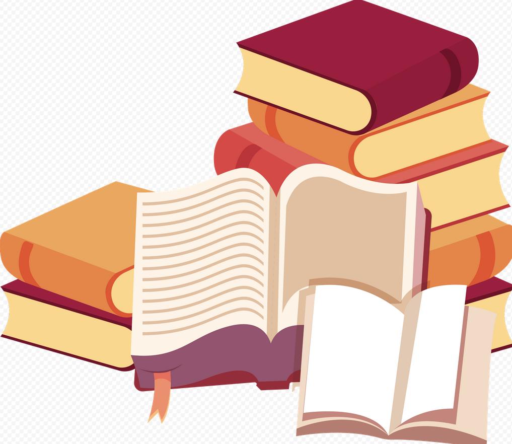 В Егорлыкскую библиотеку пришли книги о Доне