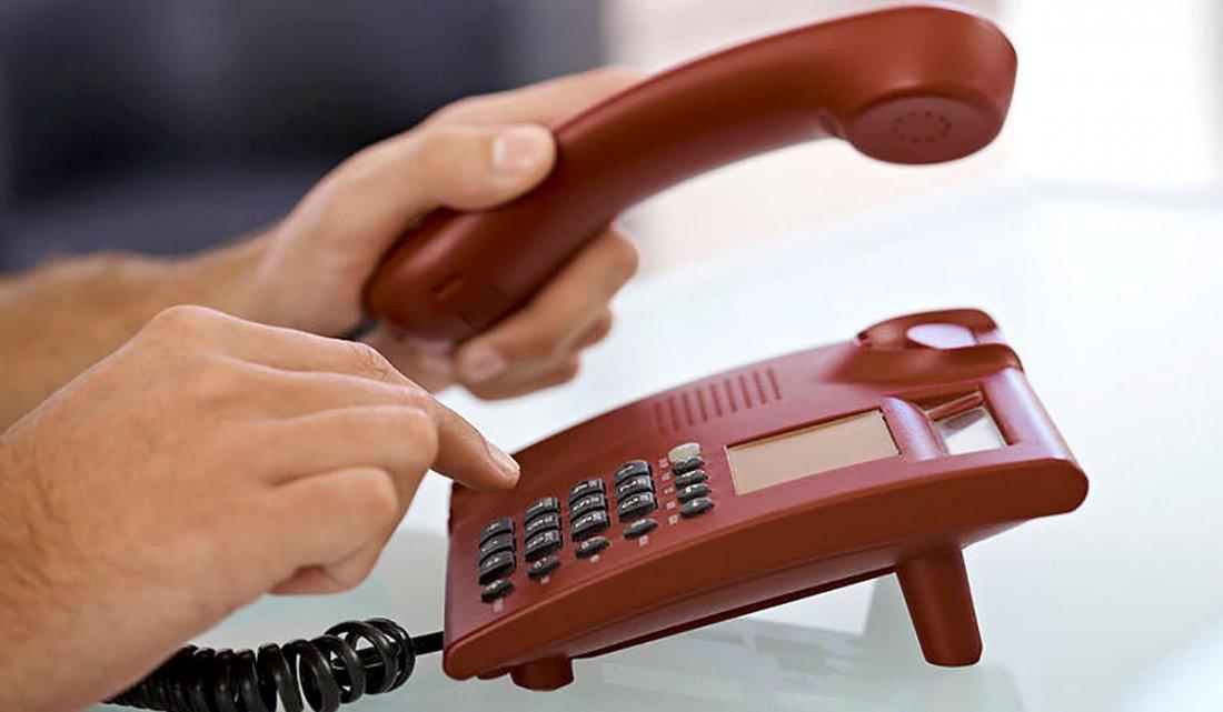 Об выплатах семьям с детьми и адресной социальной помощи на Дону можно узнать по телефону