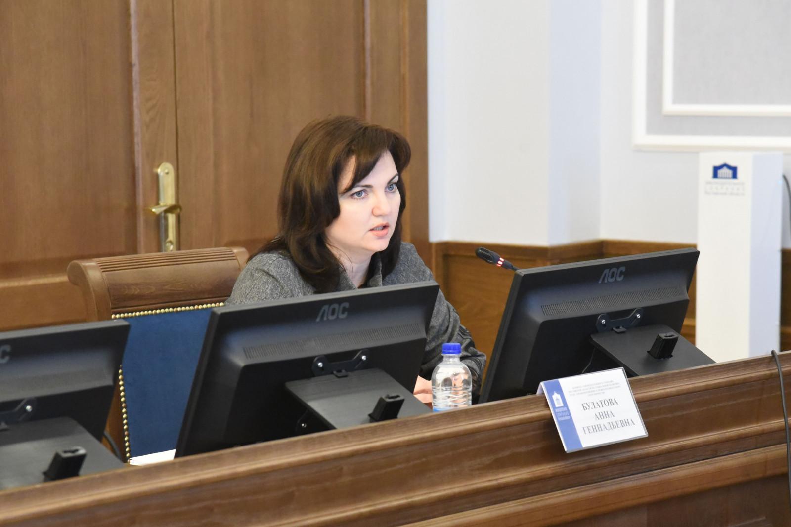 На Дону планируют направить на финансовую поддержку семей с детьми  более 7,4 млрд рублей