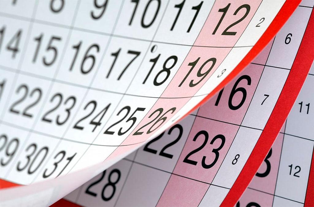 Новый праздничный день  могут ввести в России