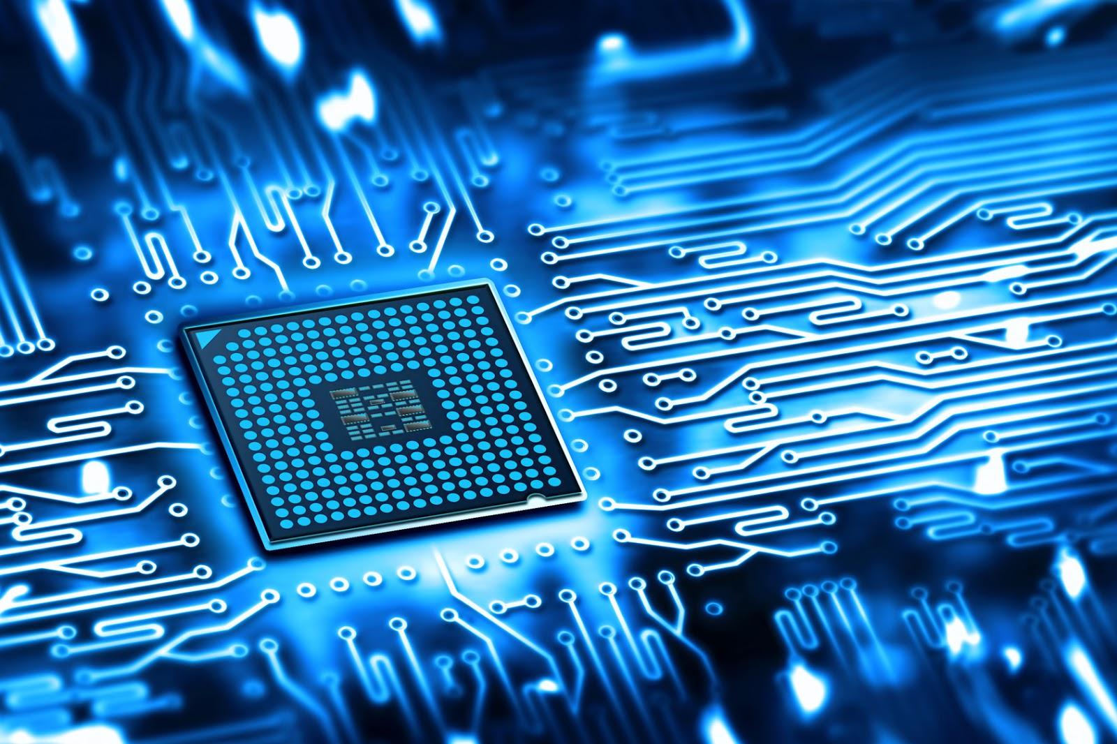 Россиян предупредили о резком росте цен на электронику