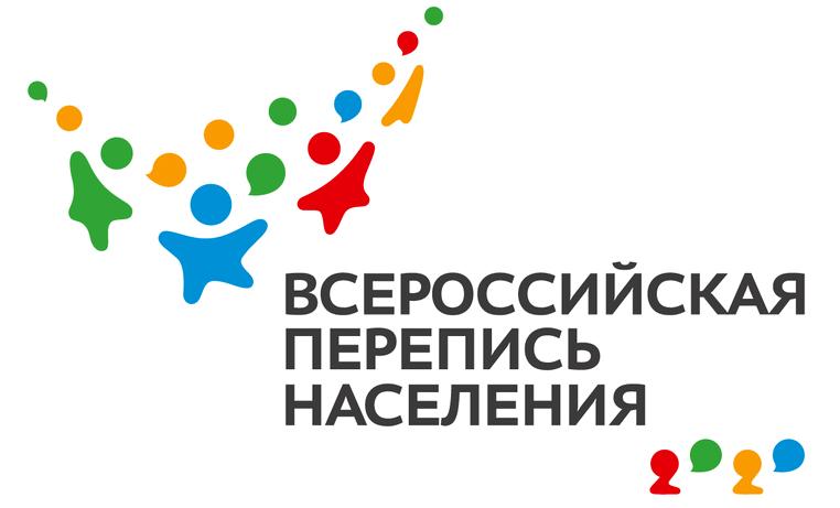 Всероссийскую перепись перенесут на сентябрь