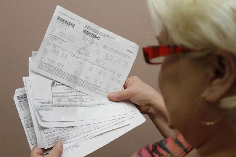 Пенсионеры Дона могут получить компенсацию за оплату взносов по капремонту