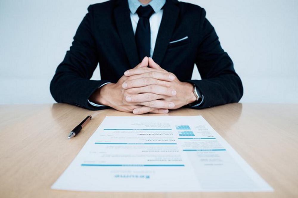 Дон вошел в первую десятку рейтинга регионов по активности соискателей
