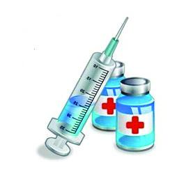 Как записаться на прививку                                            от короновируса                                                                       в Егорлыкском районе