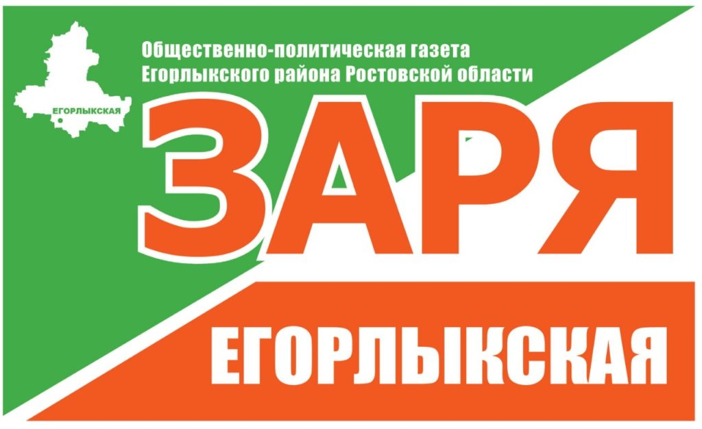 Дончане могут получить бесплатную адвокатскую помощь в МФЦ