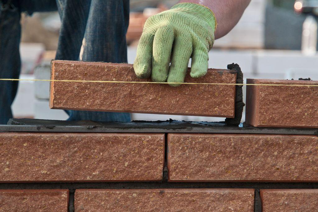 На Дону запустят программу кредитования индивидуального жилищного строительства