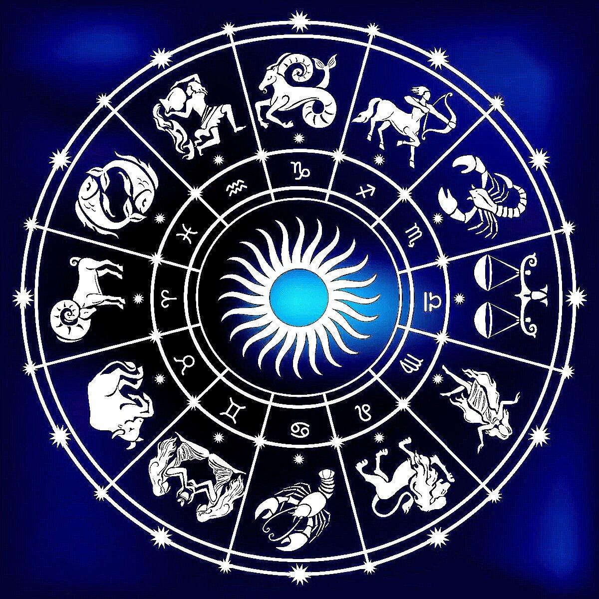 Самый правдивый гороскоп для жителей Егорлыкского района на неделю — с 22 по 28 марта