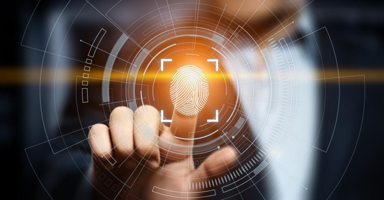 Некоторые госуслуги могут стать недоступными без биометрии в России