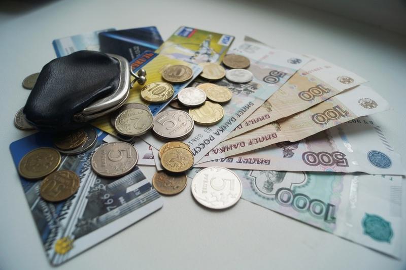 Некоторые льготы отменят в России