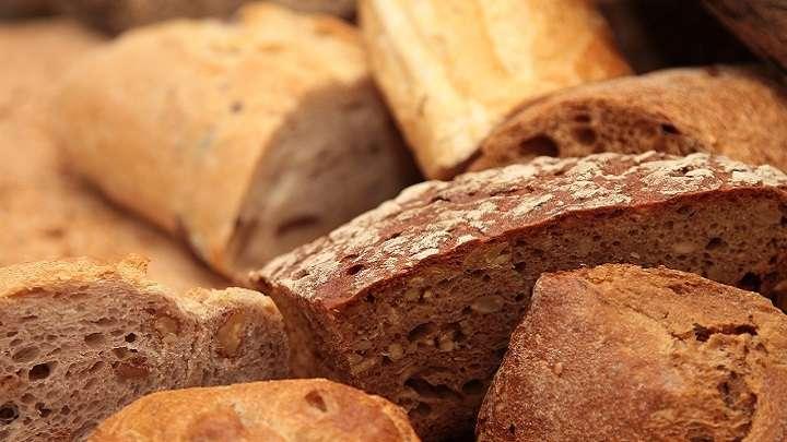 Роспотребнадзор изъял более 20 кг опасного хлеба и пирожных из магазинов Донского региона