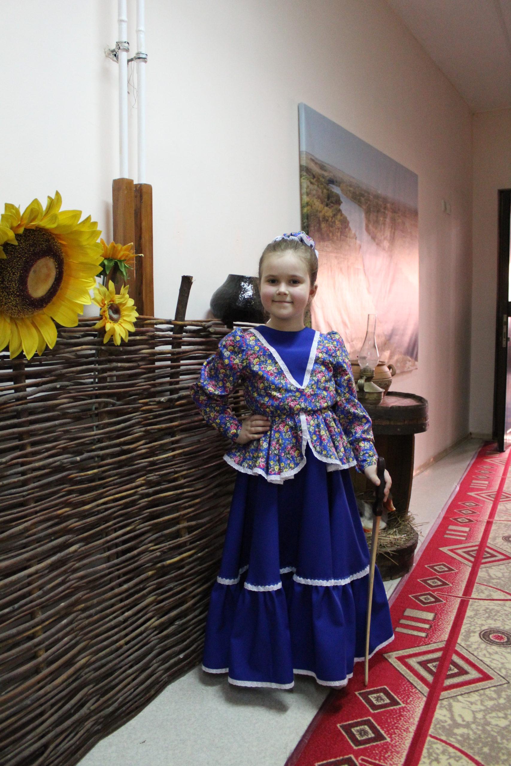 В Егорлыкском СДК прошел открытый межрегиональный онлайн-конкурс