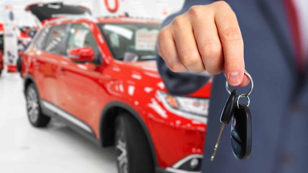 Дилеры предупредили о росте цен на автомобили в России