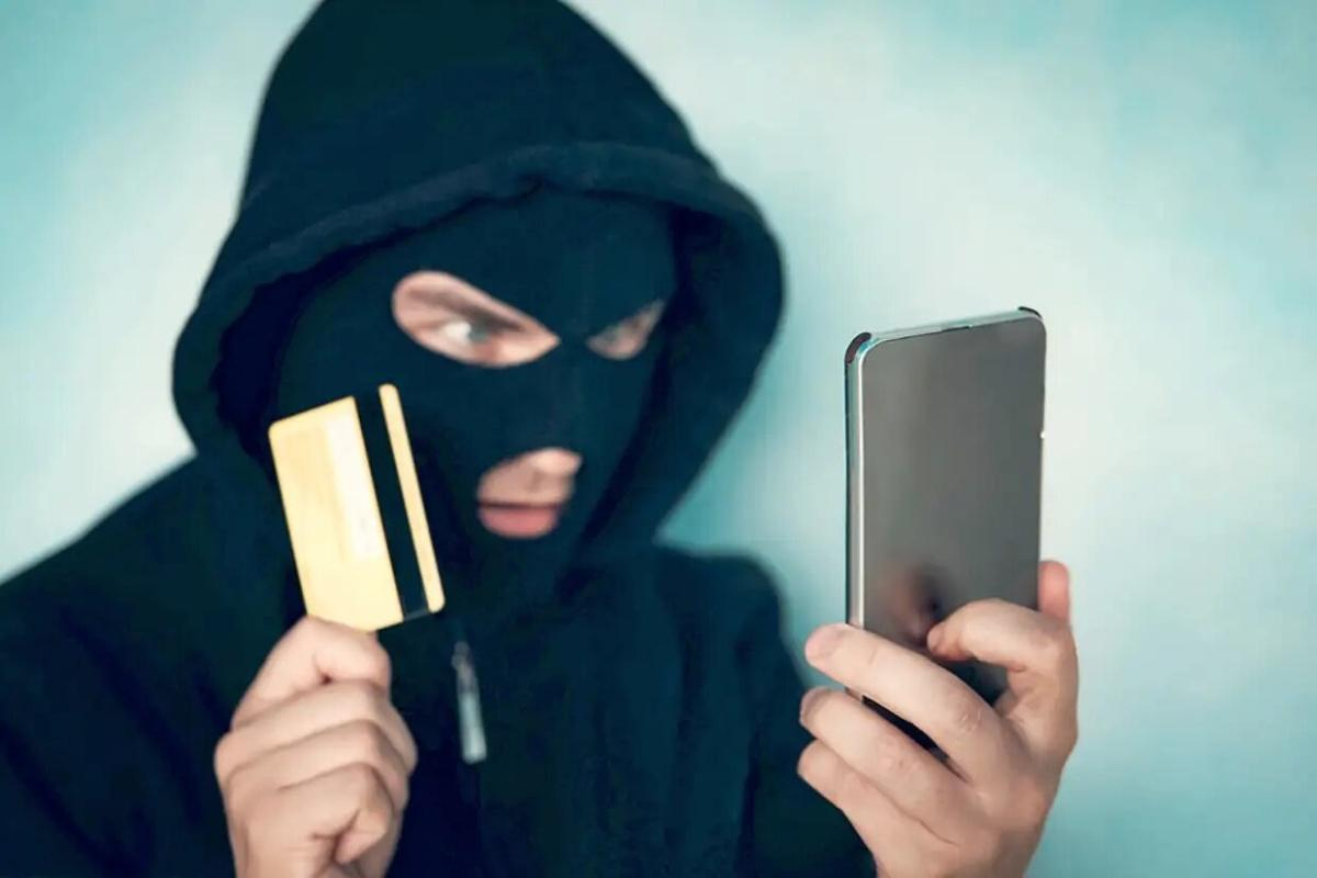 В России разрабатывают мер по возврату денег жертвам телефонных мошенников