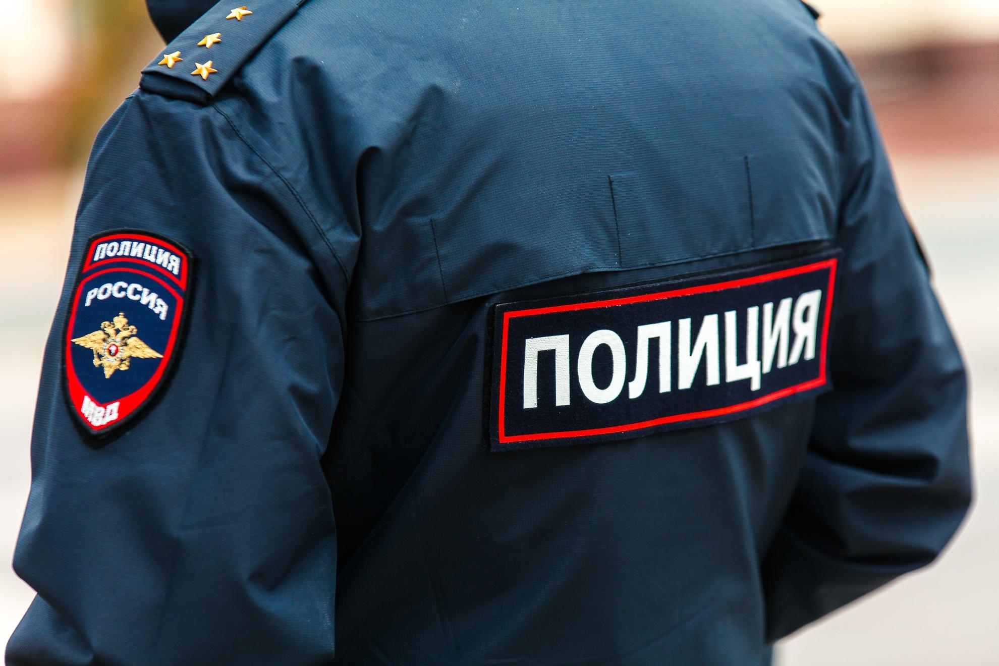 Система «Паутина» для обжалования штрафов и розыска машин в России