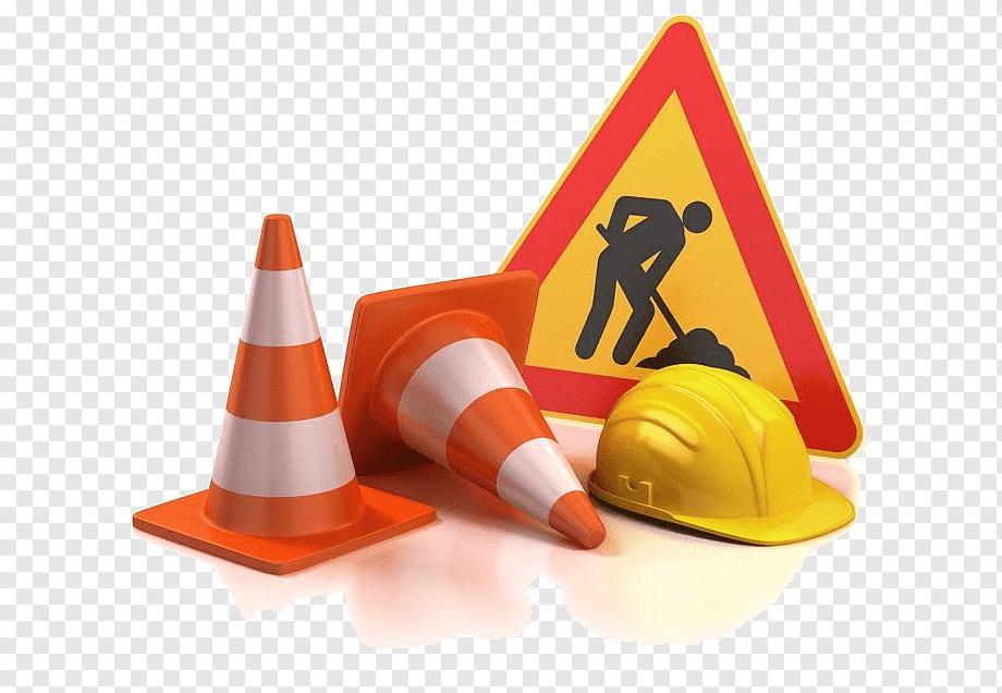 В станице Егорлыкской начался ремонт тротуаров
