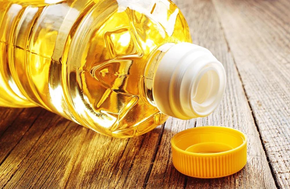 В Ростовской области производители растительного масла получат субсидии