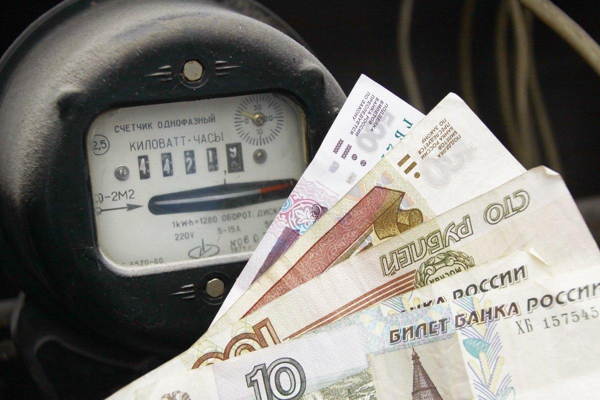 В России хотят ввести новые льготы для малообеспеченных