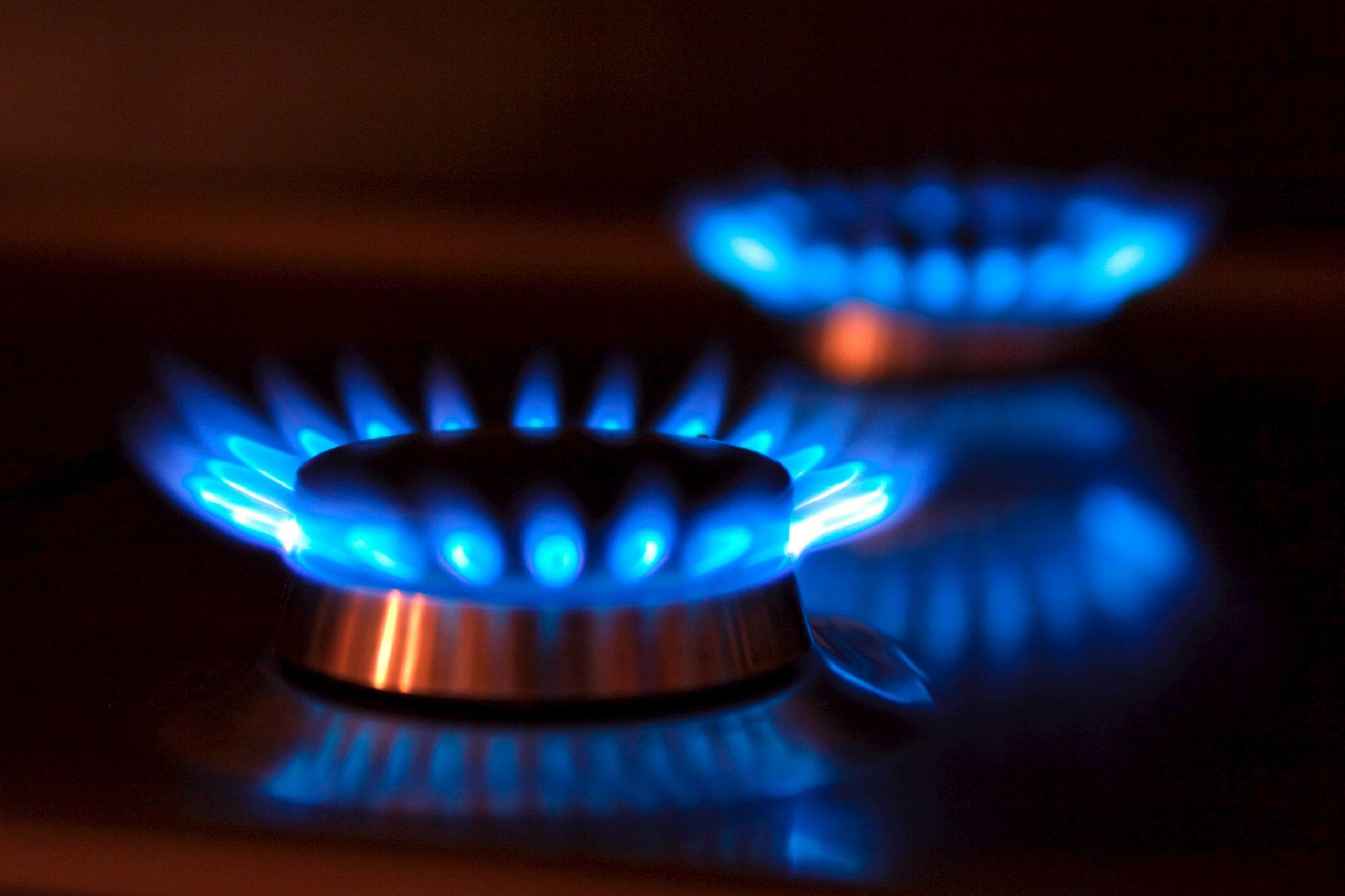 Как бесплатно провести газ в дом