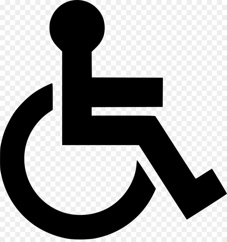 Как оформить инвалидность через госуслуги жителям Дона