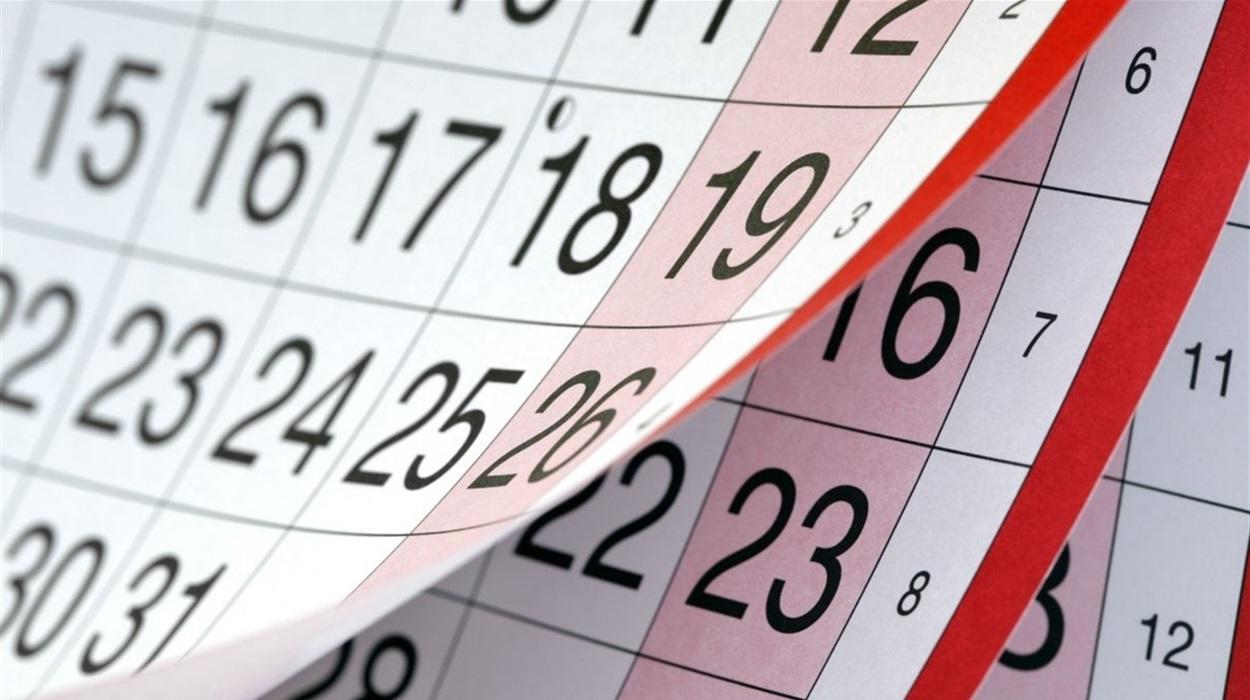 Минтруд заявил о готовности рассмотреть предложения о четырехдневке