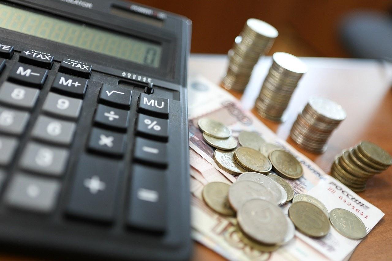 Как сократить выплаты по кредиту