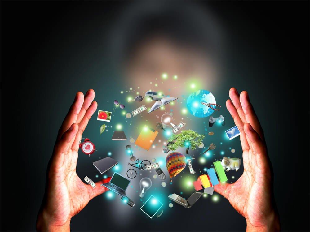 Жители Дона могут бесплатно освоить цифровые навыки