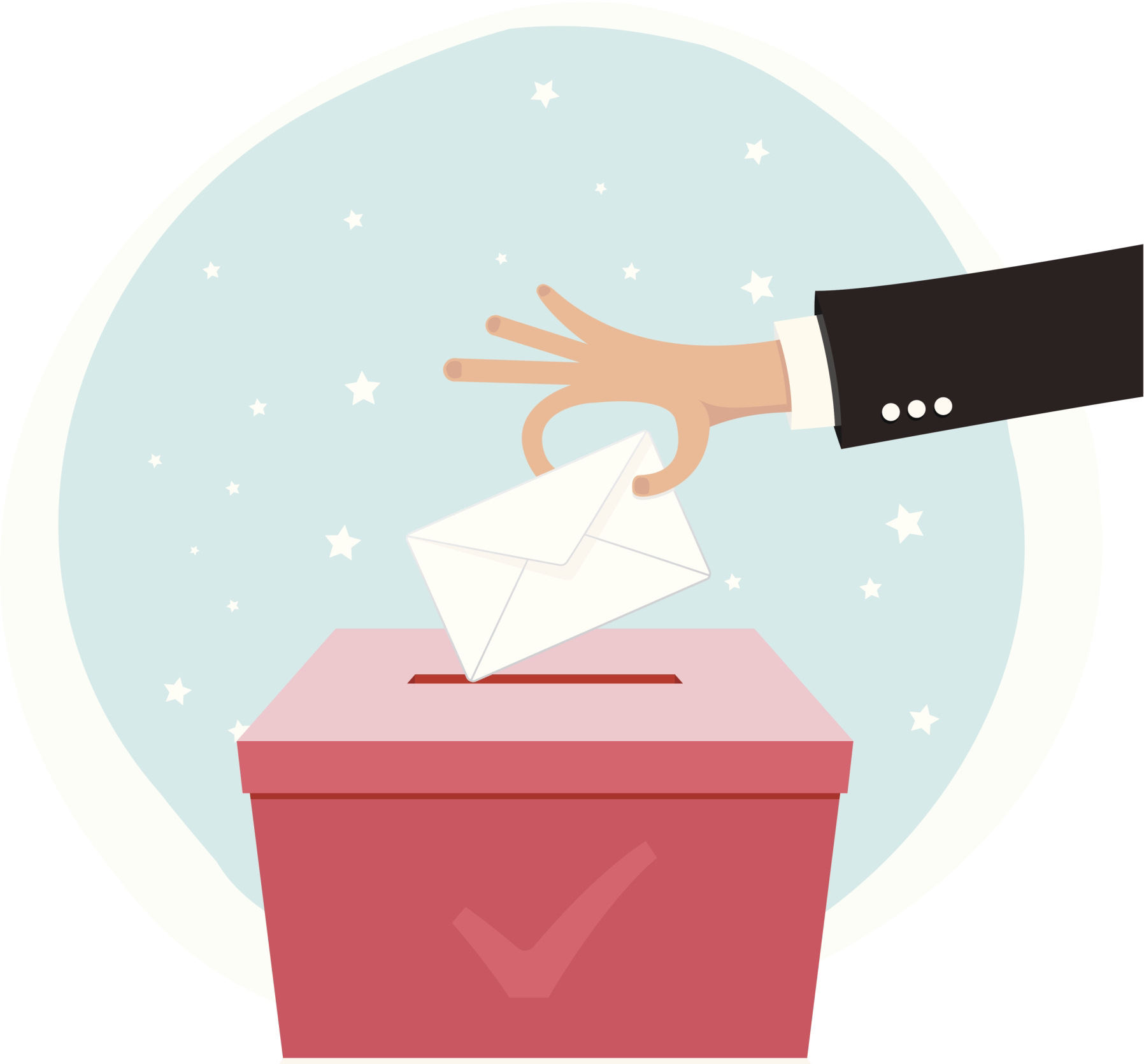 Какие выборы в Егорлыкском районе пройдут в сентябре