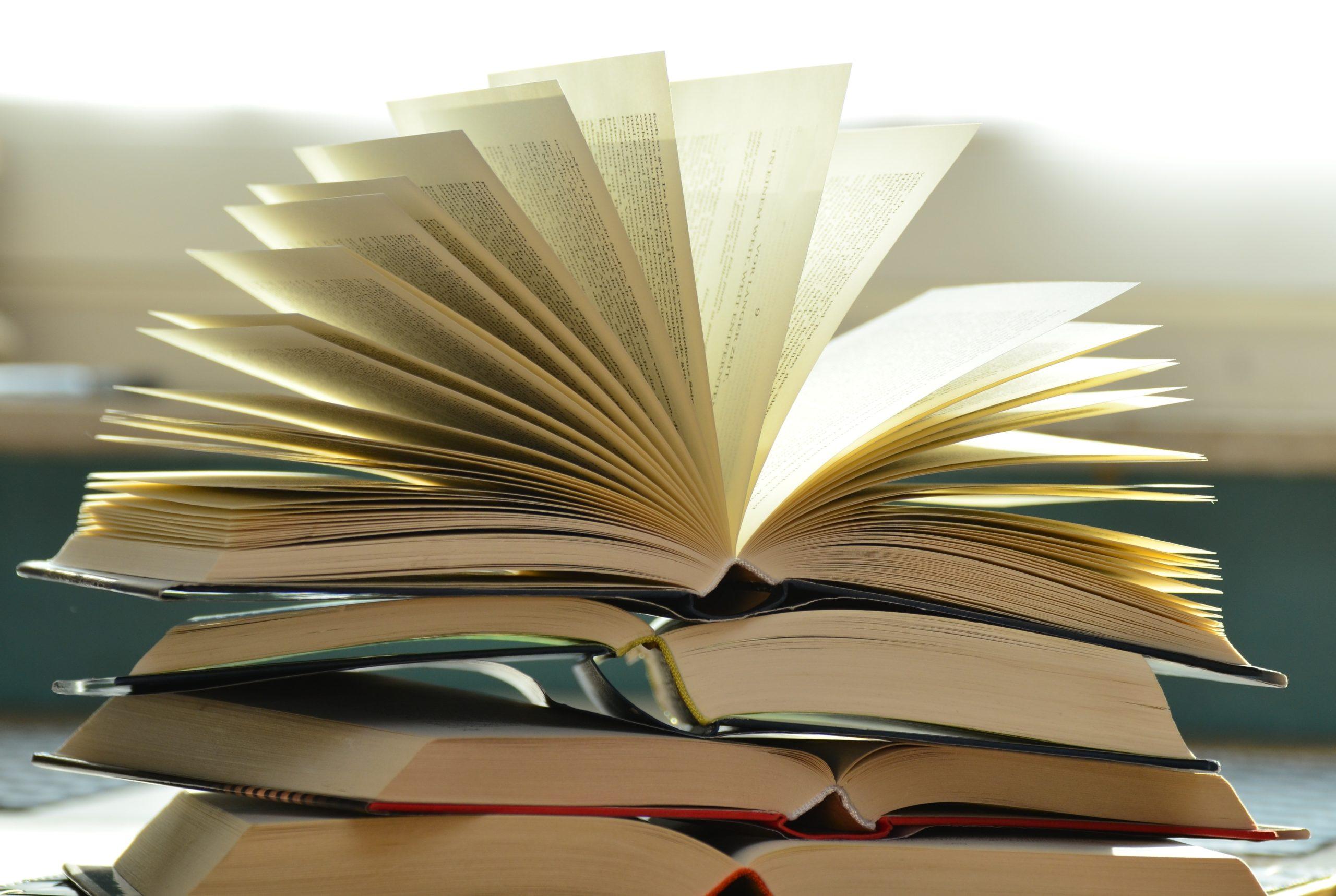 На Дону втрое увеличили компенсацию на покупку книг детям-сиротам