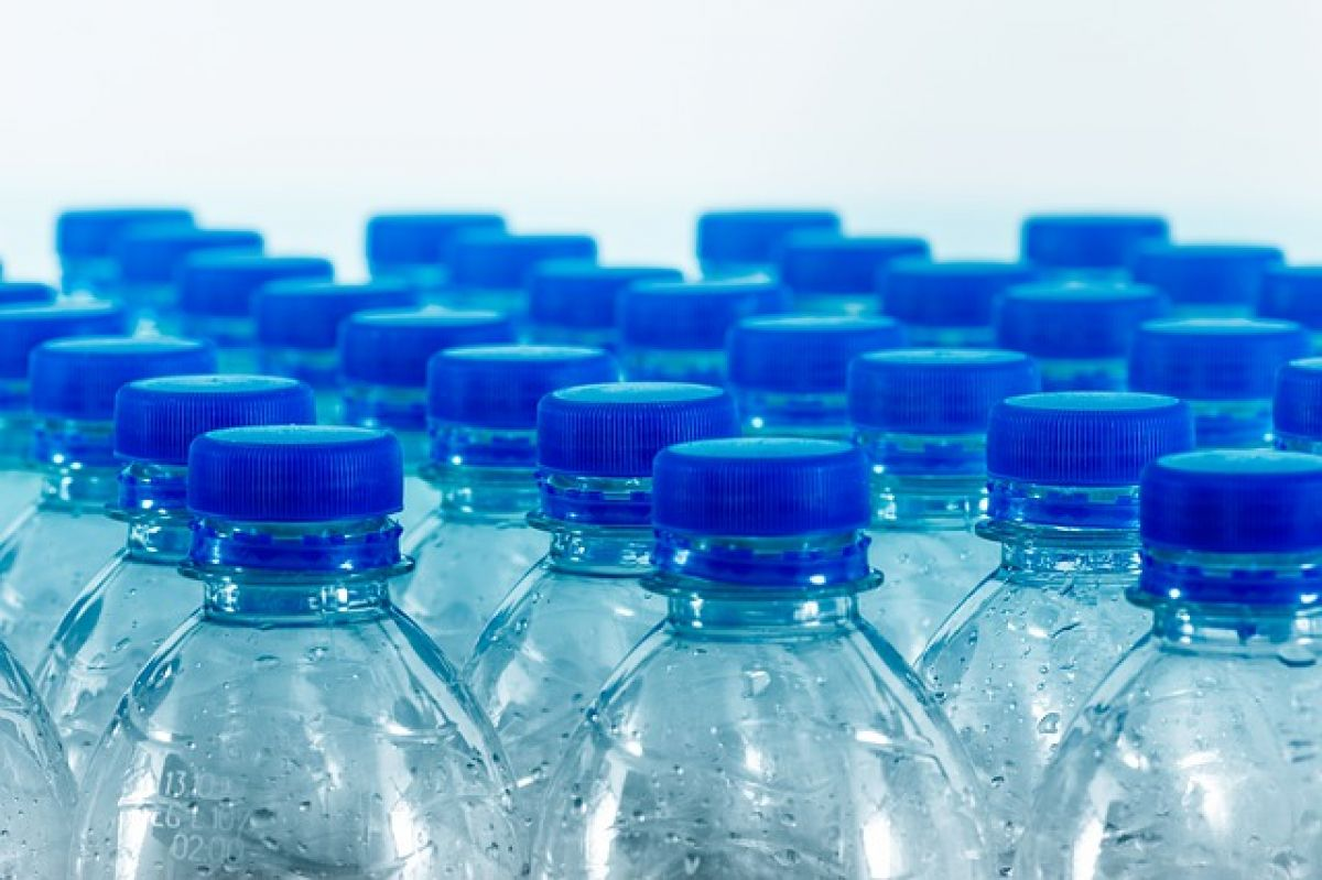 На Дону построят завод безалкогольных напитков за 1,5 млрд рублей
