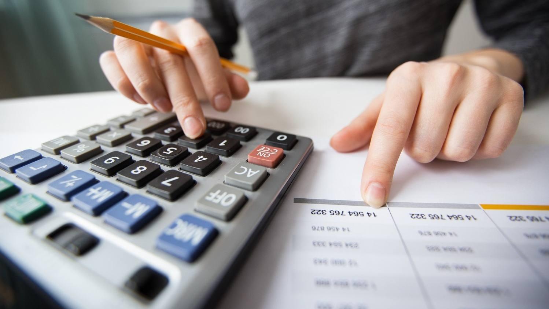 Парламент Дона предложил установить нулевую ставку по налогу