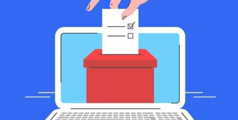 2 млн донских избирателей смогут проголосовать на участках с онлайн-трансляцией