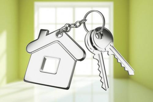 На Дону 295 семей получат новое жилье по программе переселения жителей шахтерских территорий