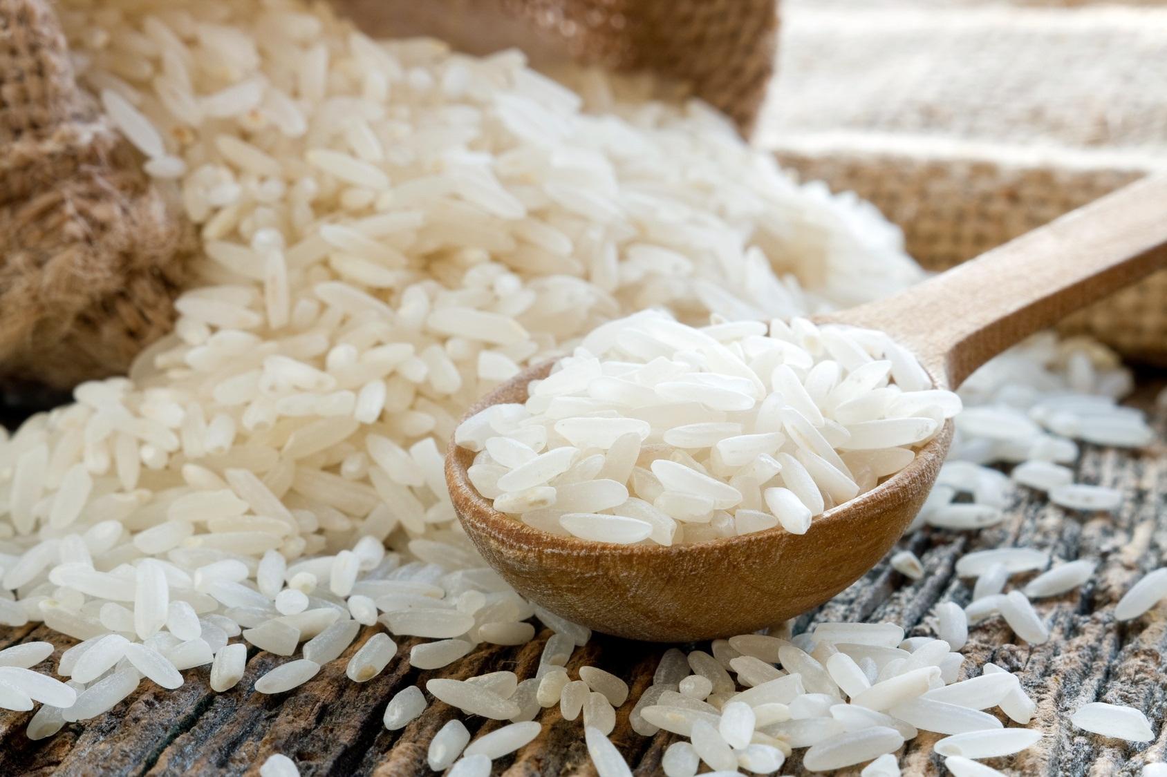 Полезные советы для егорлычан: как правильно варить рис